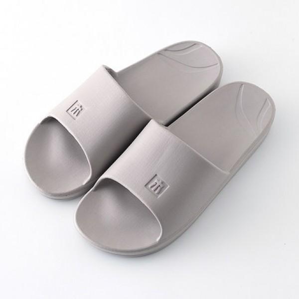 Best Mens Shower Slippers Summer House Open Toe Slides